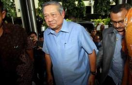 Laporan Pencemaran Nama Baik SBY: Mabes Polri Persilakan Demokrat Lakukan Ini