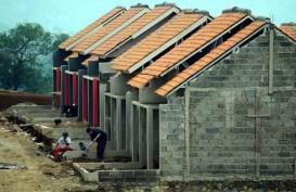 PUPR Bangun 355 Rusus di Papua Barat
