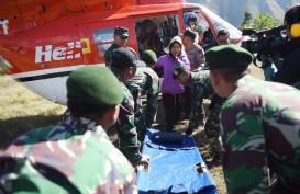 Konjen China Apresiasi Tim Penyelamatan Wisatawan dari Rinjani