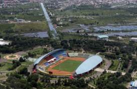 Efek Asian Games : UMKM Palembang Merasa Cuma jadi Penonton