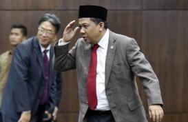 Fahri Hamzah Menang Telak Lawan PKS, Berikut Poin Putusannya.
