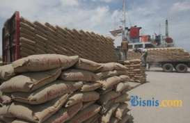 PERSOALAN PEMBEBASAN LAHAN : Penundaan Pabrik Semen di Aceh Sementara