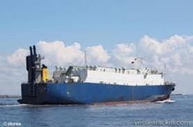 Kapal Terbakar: Seluruh Penumpang Berhasil Dievakuasi,…