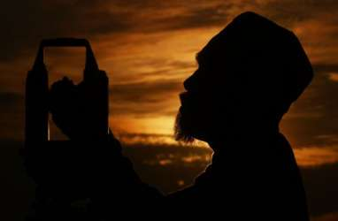 INFO HAJI: Sudah 25 Jemaah Calon Haji Wafat