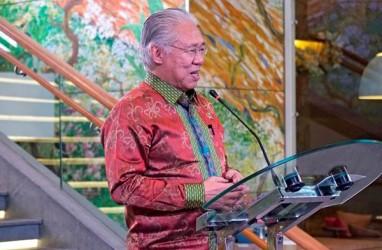 Indonesia Optimistis Evaluasi GSP Berakhir Manis