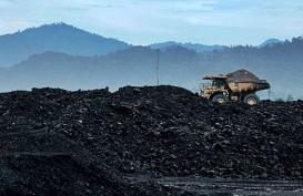 INFRASTRUKTUR SUMSEL : Servo Berminat Bangun Jalur Kereta Batu Bara