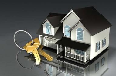 Fake or Fact: Mulai 1 Agustus tanpa DP Langsung Serah Terima Kunci Rumah?