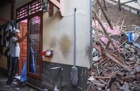 FACT OR FAKE: Gempa Lombok 7 SR Akan Diikuti Gempa yang Lebih Besar?