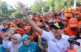 KASN Desak BKN Tunda Penerbitan SK Pensiun Pejabat Pemprov DKI Jakarta