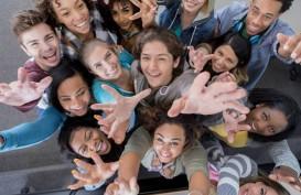 PPLIPI Muda, Wadahi Perempuan Millenial Kreatif