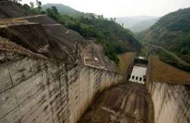 Proyek PLTA Batang Toru Diyakini Pacu Investasi di Sumatra