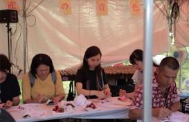 KERJA SAMA BILATERAL : Menarik (Kembali) Minat Jepang ke Indonesia