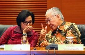 ANCAMAN SANKSI DAGANG AS : Argumen RI Jadi Penentu