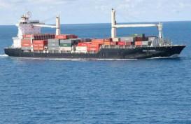 EKSPANSI PELAYARAN : SMDR Beli 2 Kapal Kontainer di Jepangn