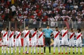 Gareca Kembali Latih Peru Menuju Piala Dunia 2022