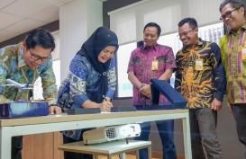 Bank Mantap Gandeng Aerotravel Tawarkan Paket Wisata Religi