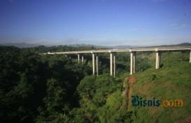 Anak Usaha Nusantara Infrastructure (META) Kantongi Kredit Sindikasi Rp1,54 Triliun