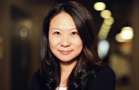 Belinda Wong, Rahasia Pertumbuhan Starbucks di China