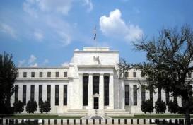 Gubernur The Fed Chicago Charles Evans Bersikap Hawkish pada Suku Bunga