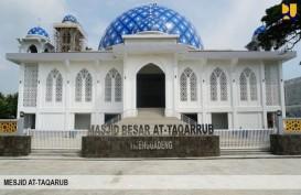Rekonstruksi Fasilitas Pascagempa Aceh, Ini Capaian Kementerian PUPR
