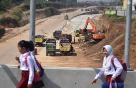 Batang Fasilitasi Jalan 2,7 Km ke Pelabuhan Niaga
