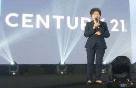 Rina Ciputra : Rebranding Perlu untuk Tangkap Pasar Milenial Bisnis Properti