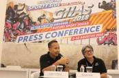 GIIAS 2018 : SIS Perluas Jaringan Diler Suzuki Marine ke Ambon dan Batam