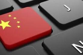 Perang Dagang China-Amerika Berdampak ke Pasar ICT…