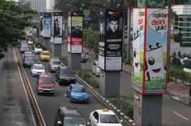 Proyek Monorail: Semarang Berharap Dukungan Penuh…
