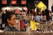 Festival Jakarta Great Sale Digelar 12 Agustus – 4 September