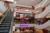 Penjualan Juli 2018, Ramayana Kantongi Rp567 Miliar