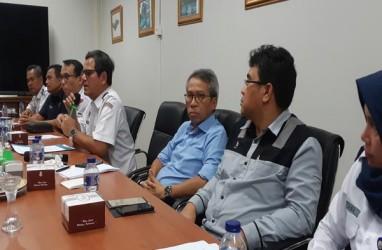 LRT Palembang Kerap Berhenti Mendadak, Pemerintah Evaluasi Menyeluruh