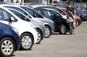 Rental Mobil di Bali Belum Kecipratan Berkah IMF & WBG Annual Meeting