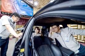 Bikin Nyaman Berkendara, Hyundai Hadirkan Teknologi…