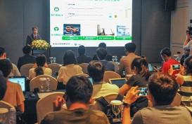 Dongfeng Motor Targetkan 20 Model Kendaraan Listrik di 2022