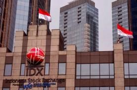 BEI Resmikan Galeri Investasi ke-400 di Pusat Perbelanjaan