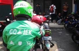 GO-JEK Taati Aturan untuk Bentuk Unit Usaha Transportasi