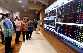 Galeri Investasi BEI Hadir di Tunjungan Plaza 2 Surabaya