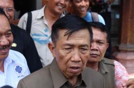 Pastika Berharap Program Bali Mandara Dilanjutkan…