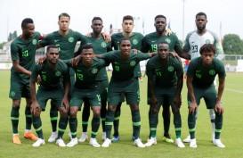 Timnas Nigeria dan Ghana Terancam Sanksi FIFA