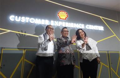 Shell Indonesia Rilis Pelumas Berstandar SNI dan TKDN