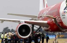 AirAsia Indonesia Selesaikan Audit IOSA