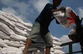 Perpadi Bali Tolak Impor Beras