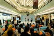 Mothercare Buka Gerai di Jakarta Barat