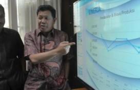 """DIRUT PT PERKEBUNAN NUSANTARA III (PERSERO) DOLLY P. PULUNGAN : """"Biar Holding yang Carikan Duit"""""""