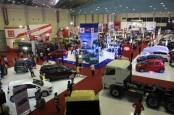 Diler Otomotif Makassar Andalkan Pameran Jaga Konsistensi Penjualan