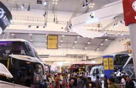 GIIAS Makassar Auto Show 2018 Dimulai Besok