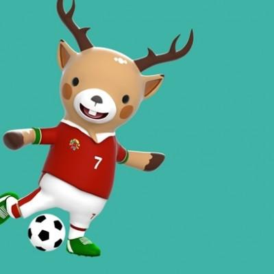 Hasil Sepak Bola Asian Games 2018 Myanmar Hajar Iran Skor 2 0 Bola Bisnis Com