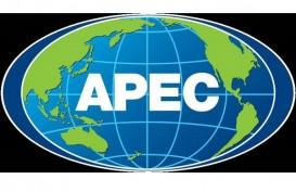 Persiapan APEC: Perdagangan Bebas Multilateral Jadi Fokus