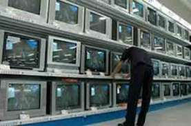 Ingat, Enam Produk Audio Video Wajib Berstempel SNI!